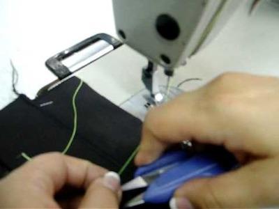 Como hacer bolsillos part 1.MOV