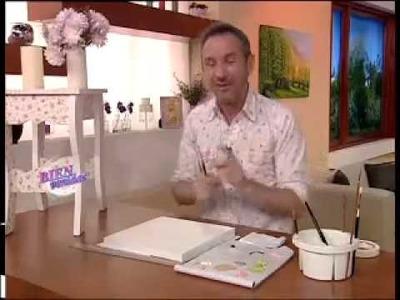 112 - Bienvenidas TV - Programa del 28 de Agosto de 2012