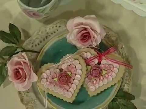 Como hacer una torta 15 años - Quinceañeras - Deco Tortas -
