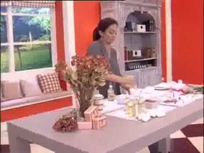 "La Botica ""Cuida Tu Vida"":  Jabón de rosas"