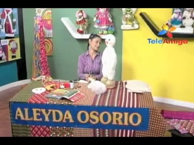 TeleAmiga - Aprenda 05 de septiembre