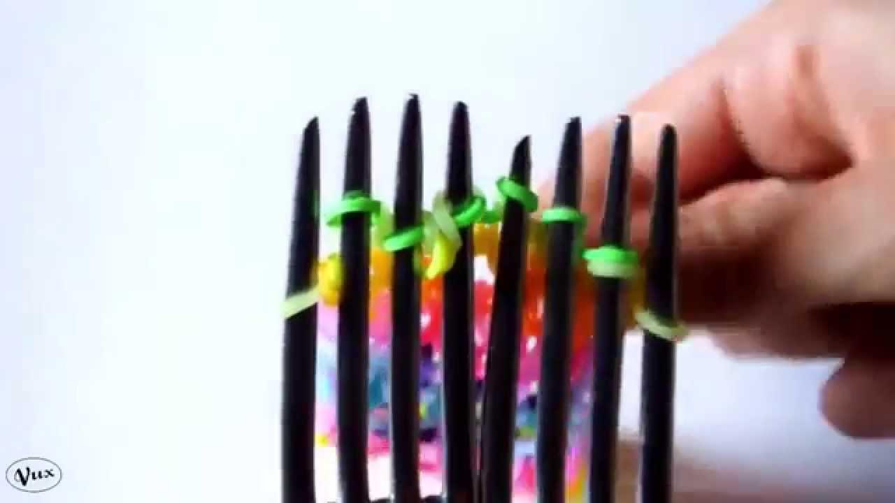 Pulseras con tenedores - escamas de dragón   Adorno pulseras