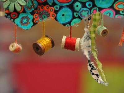 Salón de las Manualidades Tendencias Creativas Bilbao 2014