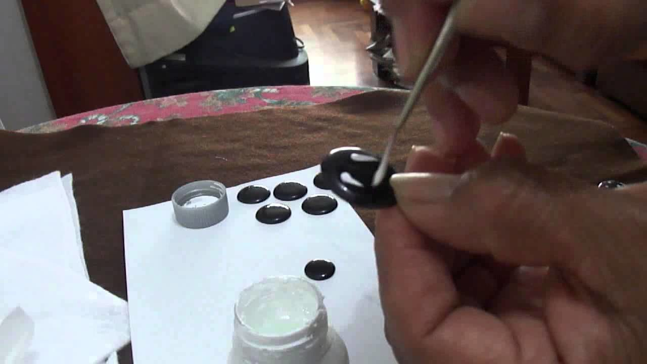 Como hacer un buho portacontrol (Manualidades 2014)
