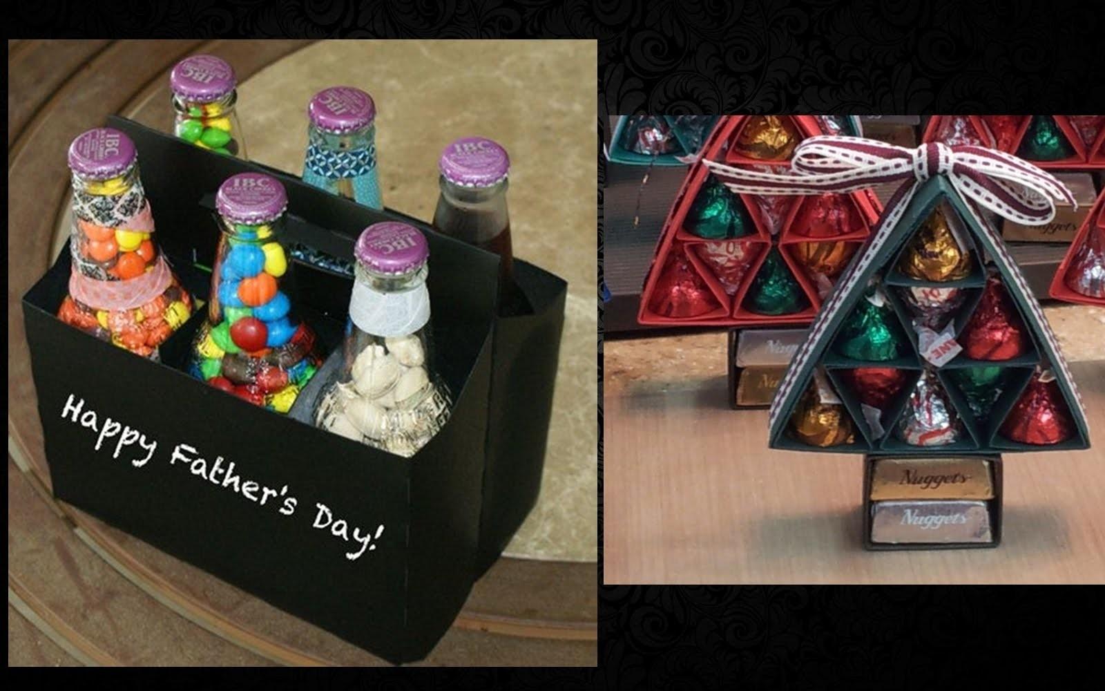 Los mejores regalos para navidad para mi novio mi - Regalo padre navidad ...