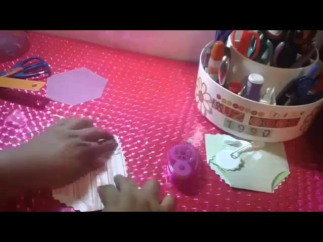 "MANUALIDAD INVITACION *SOBRE para BABY SHOWER ""diaper, pañal"" ORIGINAL Y SCRAPBOOK"