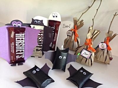 Ideas para Halloween + GIVEAWAY♡♡♡