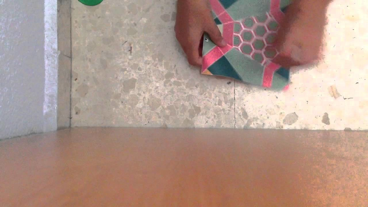 Como Hacer Origami | La Rana Loca