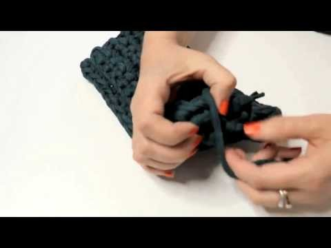 ArtBox Crochet