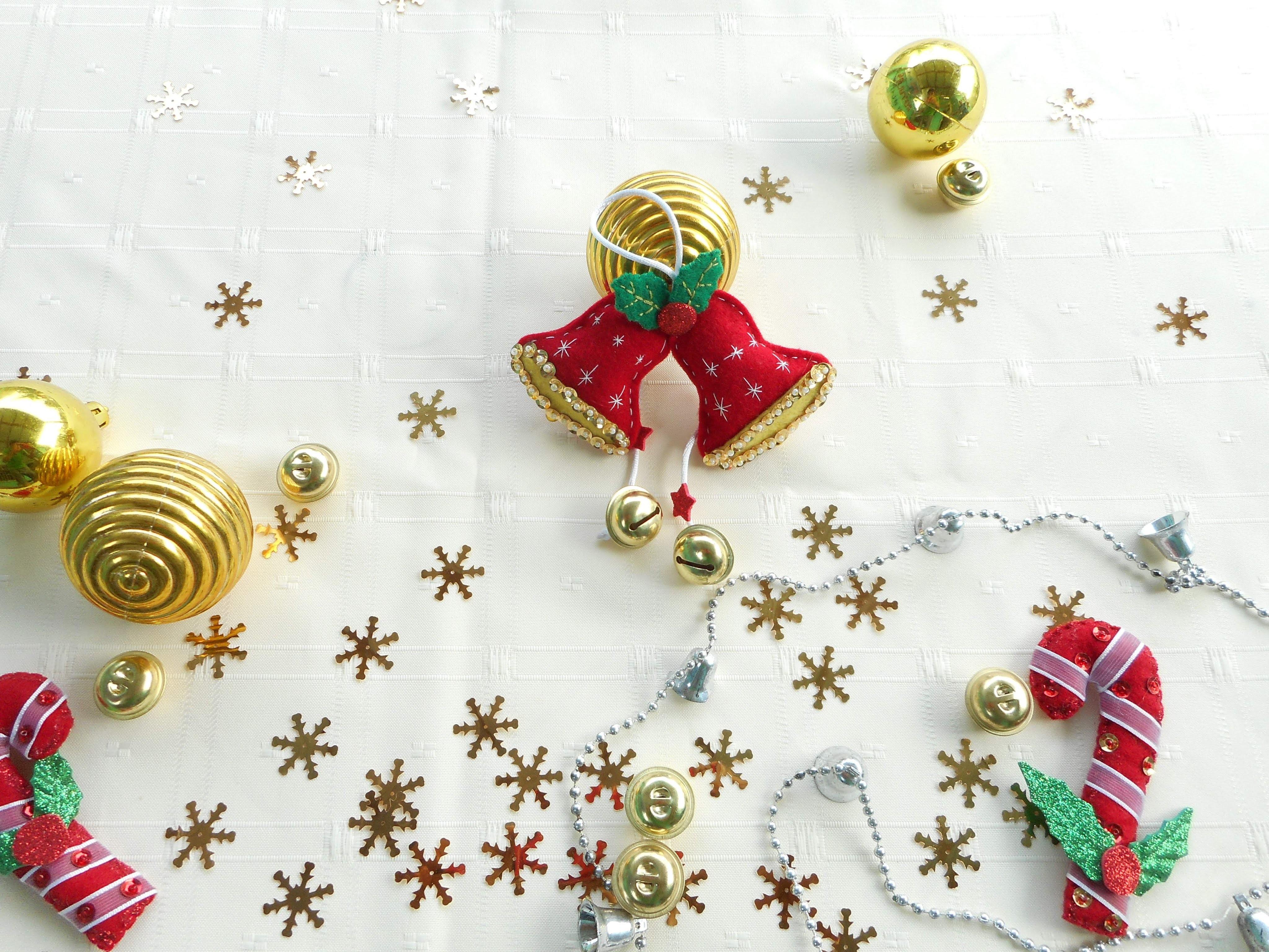 Navidad reciclada-galería-Recycled Christmas-Gallery