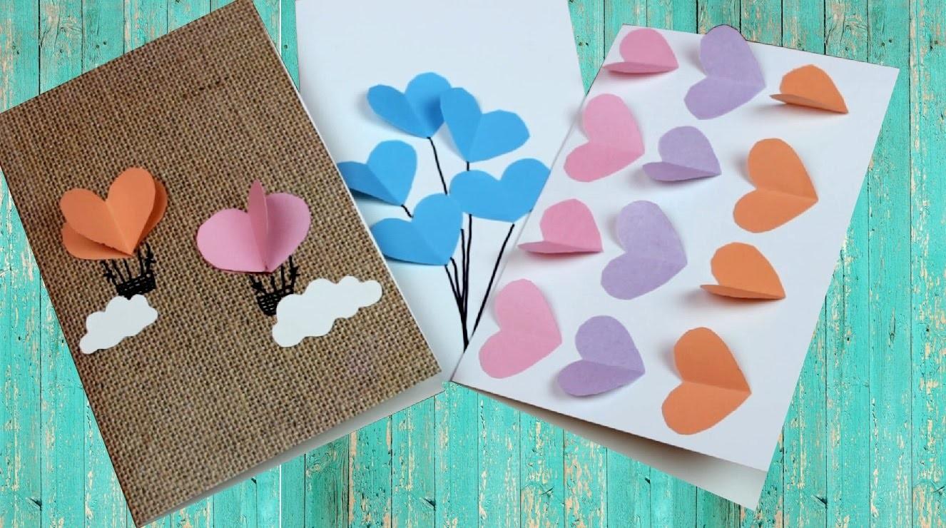 Tarjetas De Cumpleanos Creativas Para Mi Novio De Amor Ideas Para - Ideas-para-tarjetas-de-cumpleaos