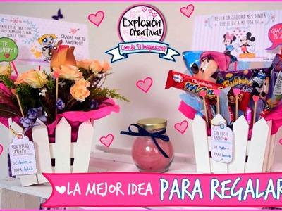 REGALOS DIA DE LA MADRE!!! ♥