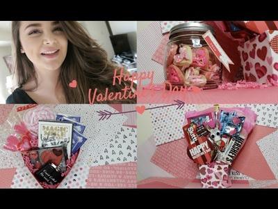 3 Ideas de Regalos para San Valentín! - Maqui015 ♥