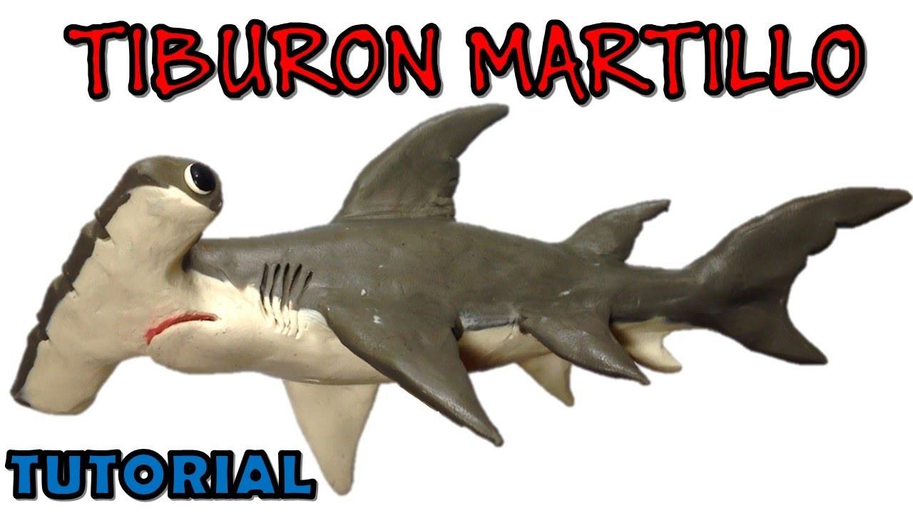 Shark Attack Blanket / DROPS Children 28-13 - Patrones de ... | 720x1280