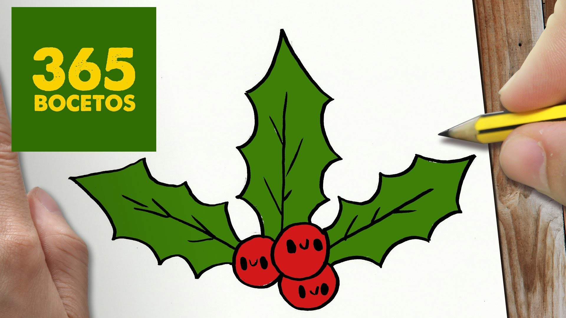 Como Dibujar Un Cuaderno Para Navidad Paso A Paso Dibujos: COMO DIBUJAR UN ADORNO PARA NAVIDAD PASO A PASO: Dibujos