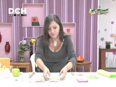 Funda para Celular Búho - Yasna Pino - Casa Puchinni