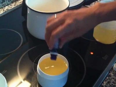 Cómo hacer crema hidratante casera | facilisimo.com