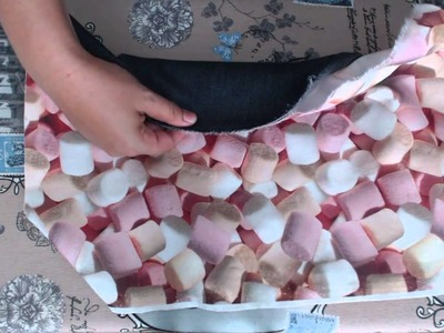 #Tutorial: cose conmigo un bolso de bandolera parte 1 (materiales y preparación)