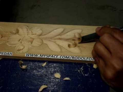 tallando madera Tallando Madera 16