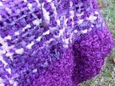 Tejidos color Violetas1