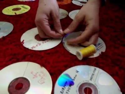 2010GIT-EyL - SEPARADOS DE AMBIENTES DE CD
