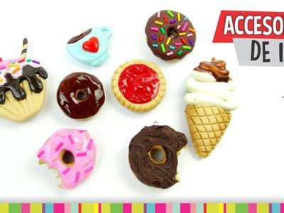FÁCIL✔ Accesorios de iman. Magnet accesories