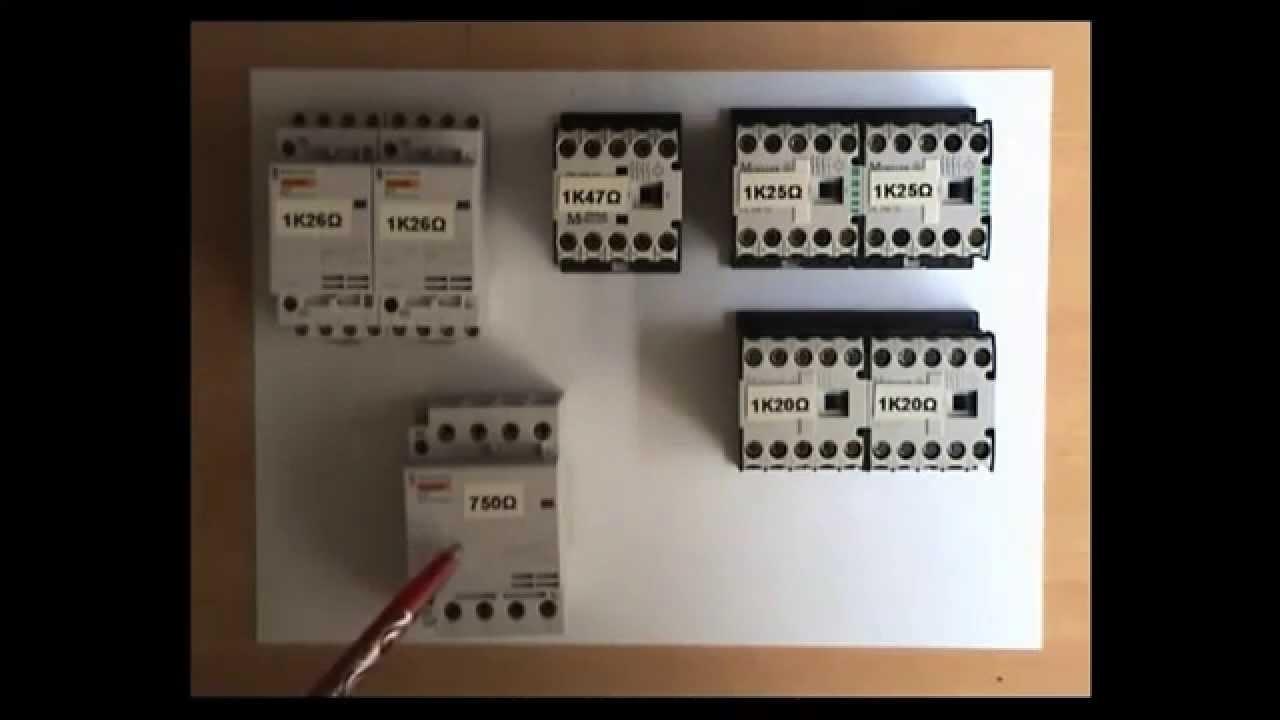 Termómetro y Termostato con Arduino. Parte 2