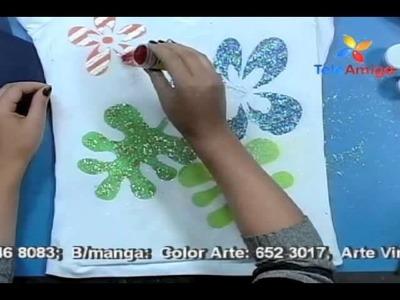 Aprenda y Venda 26 de Julio 2012