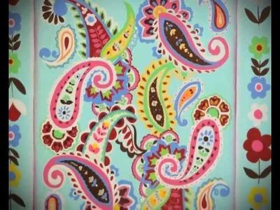 Pintura Country - Pintura Decorativa - Paula Blanco