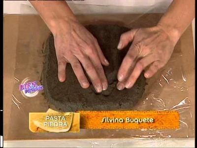 90 - Bienvenidas TV - Programa del 26 de Julio de 2012