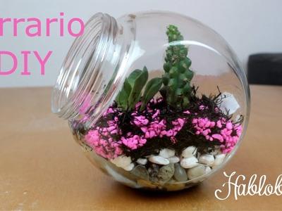 DIY Decora tu habitacion. ideas para decorar tu habitacion - Hablobajito