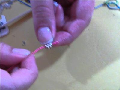 Cómo hacer joyas