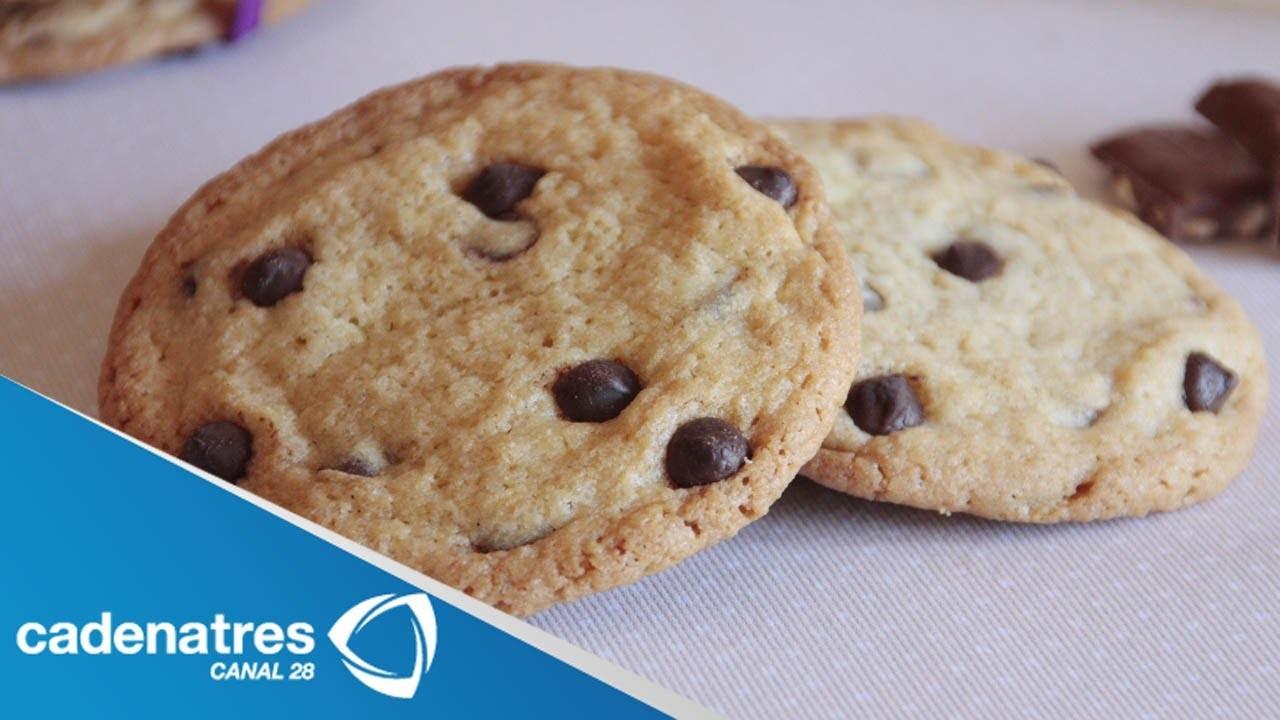 Receta para preparar una galleta de chocolate en un minuto. Receta de galleta de chocolate