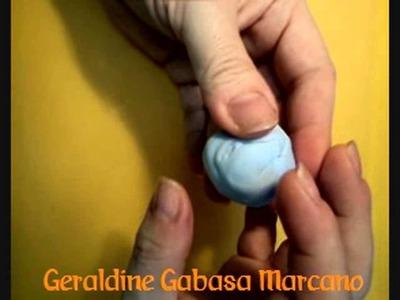 Tecnicas Porcelana Fría 3 by Geraldine Gabasa