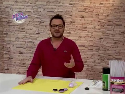 Martín Muñoz - Galletitas Oreo para decorar