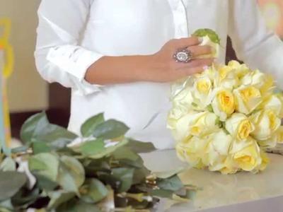 Ideas para tu Fiesta: Adorno de Flores para decorar tu Fiesta