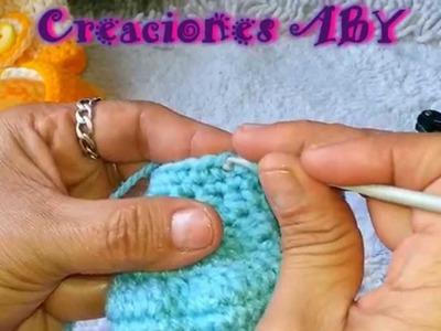 Zapatitos Tipo Botin y Gorro Para Bebes TALLA 3 MESES  PARTE 2