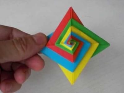 Espiral multicolor.MOV