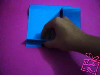 Medidas Tarjeta Step - Sin Plantilla - Facil