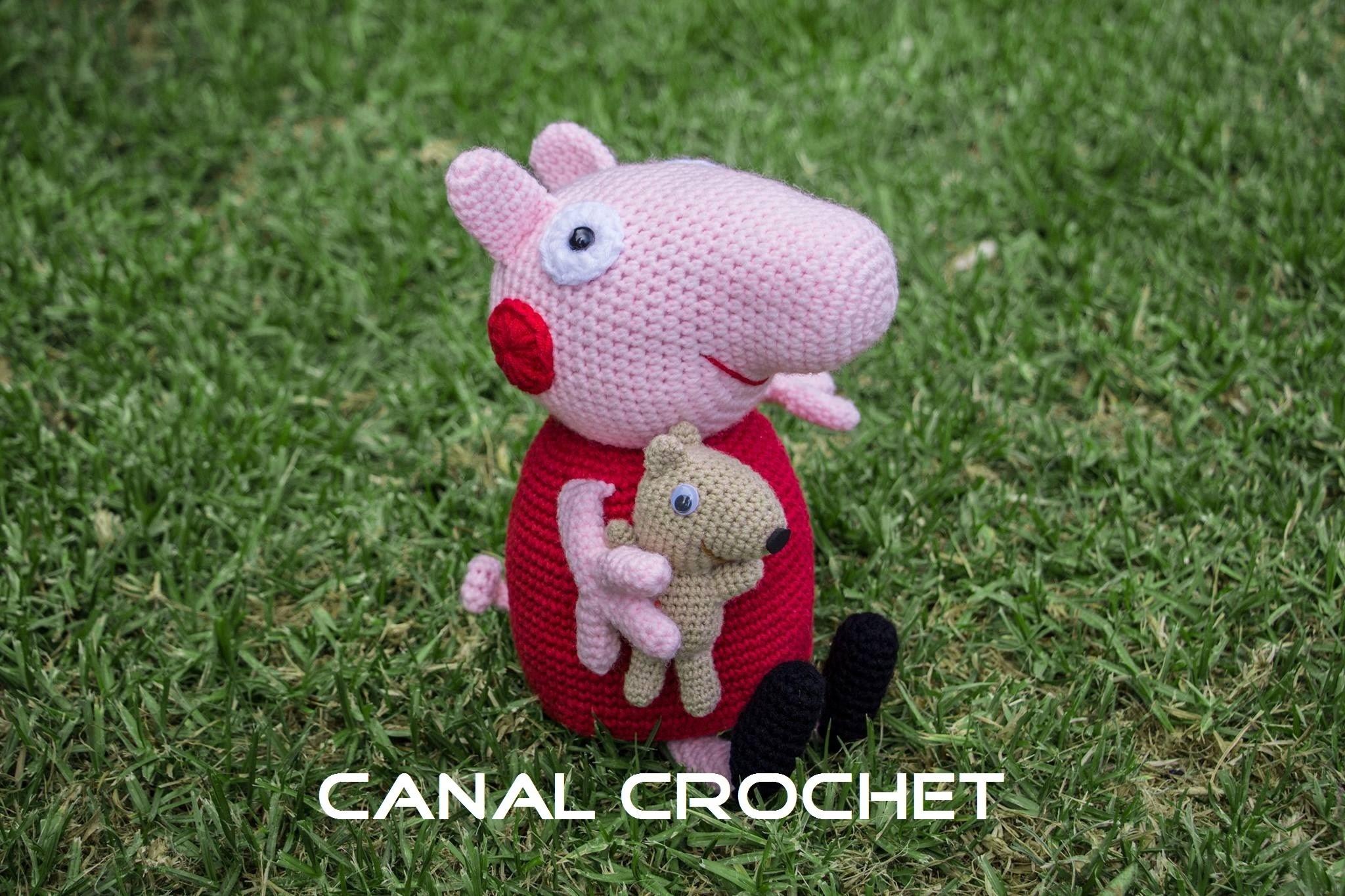https://www.facebook.com/Canal-crochet-1166416096719575/timeline ... | 1365x2048