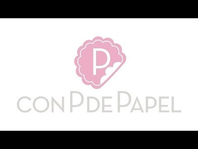 Con P de Papel. Channel trailer