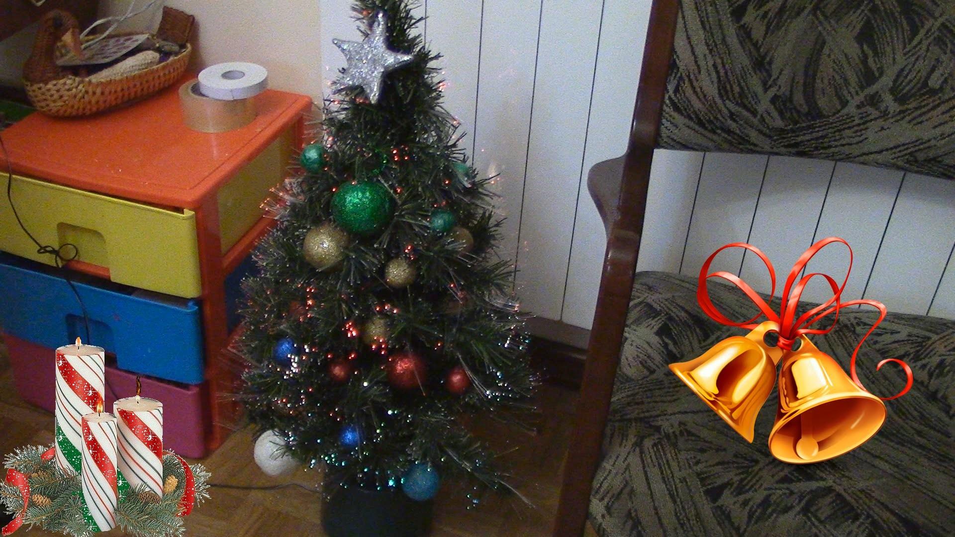 ESFERAS NAVIDEÑAS - CHRISTMAS SPHERES