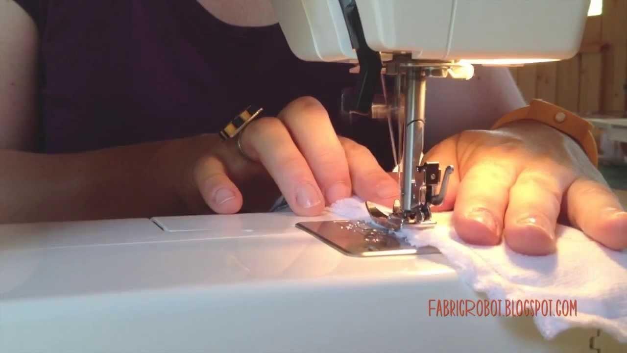 Funda per a disc extern DIY - Print and sew a zipper pouch - Hard drive sleeve