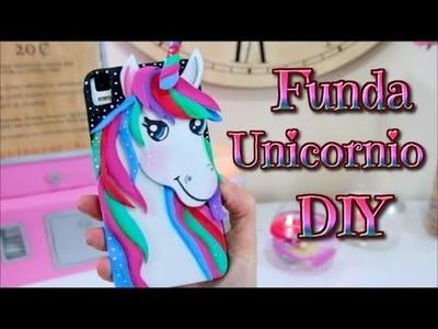 DIY - Kawaii Funda para te