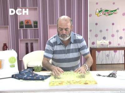 Funda para máquina de coser