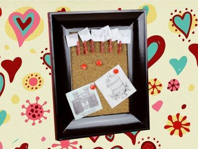 SAN VALENTIN dia del amor y la amistad. cartitas para regalar a tus amigos - Habloabjito