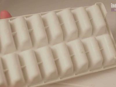 Tips Hogar | Evita que tu cubetera se pegue al hielo del freezer | @iMujerHogar