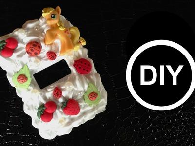 DIY Decora tu Habitación (Interruptor de luz) Muy Original!!