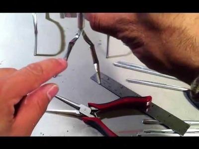 Tutorial Parte 1 Como Hacer Triciclo (3wheeler)