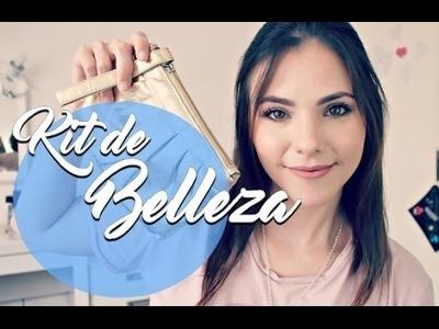 VUELTA A CLASES! Armá tu KIT DE BELLEZA (Colaborativo)  - Giggsy Makeup